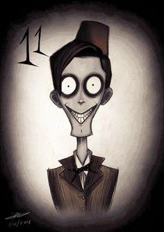 animated-burton-doctor-11