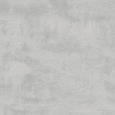 Granitkeramik Cemento Ljusgrå Halvpolerad | Kakeldaxgruppen