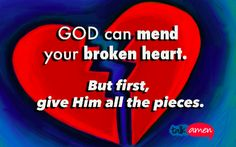 God Can Heal You   http://gracevine.christiantoday.com/article/god-can-heal-you-4092