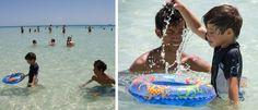 O que fazer em Miami com crianças