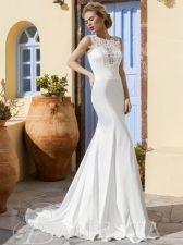 Svatební šaty - Gracija - náhled 2