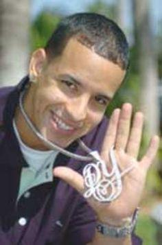 "Simplemente+hermOsO <BR>firmenlee!!!! <BR>y+sigan+apoyando+el+reggaetOn <BR>tambien+firmen <BR><A+HREF=""http://www.fotolog.net/reggaeton_fans""+TARGET=_top>http://www.fotolog.net/reggaeton_fans</A> <BR>wenaaaa+kon+el+reggaetOn+ <BR>y+koOoOon+el+hermOsO+de+Daddy+Yankee!!!!!!! <BR>SbRxXxXx!!!!!!!!+ +daddy_yankee_fan"