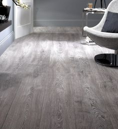 Tile laminate is perfect for kitchens or bathrooms faus for Intuitive laminate flooring