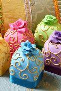 Beautiful!  Rachelles Beautiful Bespoke Cakes/ Sexual Perfume