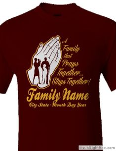 find this pin and more on family reunion time family reunion t shirt designs