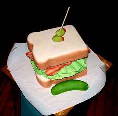 Google Image Result for http://funguerilla.com/images/funny-images/amazing-cakes/amazing-cakes12.jpg