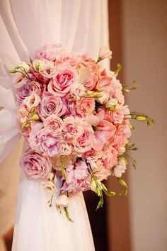 wedding ceremony idea; photo: Olivia Leigh Photography