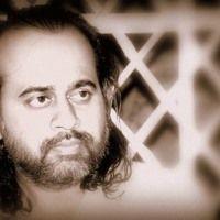 Prashant Tripathi: What is understanding? by Shri Prashant on SoundCloud