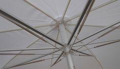 Straight shank umbrella Shank, Tent, Ceiling Lights, Design, Home Decor, Store, Decoration Home, Room Decor, Ceiling Lamp