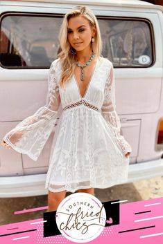 Women's Dresses Country Style Dresses, Country Girls Outfits, Girl Outfits, Cute Outfits, Hoco Dresses, Pretty Dresses, Women's Dresses, Fashion Dresses, Summer Dresses