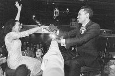 Connection Shot by Emmanuel Abreu for @5thavedigital  #eabreuweddings  #portraits #portrait #eabreuportraits #groom #weddingday #wedding #weddings #weddingseason #weddingdress #boda #bodas #diadeboda #γάμος #婚礼 #婚禮 #زفاف #свадьба #bruiloft #casamento #düğün #sposalizio #mariage #Hochzeit #結婚式 #להשתלב (בנוף וכו #결혼 #bröllopö #bride #groom