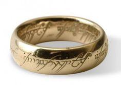 anneau-unique