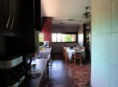 House for sale in Pretoria North - Listing number P24-103392951 - Mail & Guardian Online