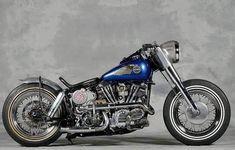 Harley Davidson India, Harley Davidson Buell, Harley Davidson Motorcycles, Harley Fatboy, Harley Bobber, Harley Bikes, Bobber Chopper, Hd Motorcycles, Bobber Bikes