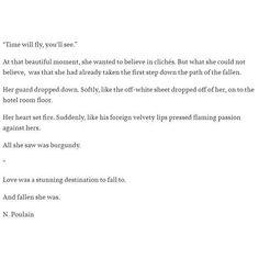 12. Burgundy ☁️ #writers #writer #poem #poet #poems #poets #poetry #poetsofig #poetryporn #poemsofig #poemsporn #poemsofinstagram #poemstagram #poetrycommunity #poetryporn #poetryisnotdead #poetryofinstagram #quote #quotes #quoteoftheday