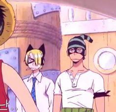 Zoro One Piece, One Piece Ship, One Piece Ace, Bakugou Manga, Manga Anime One Piece, One Piece Pictures, One Piece Images, Monster Trio, Boca Anime