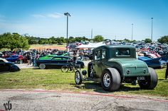 2017 #LonestarRoundUp Coverage - See more here: