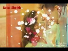 Haal kiya h mera kese m batau female whatsupp status Lonely Love Quotes, Female Songs, Romantic Songs Video, Friendship Status, Kumar Sanu, True Love, My Love, Song Status, Download Video