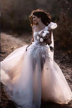#MUSEbyBERTA romance ♥ Iu Fashion, Retro Fashion, Editorial Fashion, Style Fashion, Muse By Berta, Parisian Style, Parisian Fashion, Madly In Love, Thrift Fashion