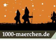 1000 Märchen    Mesék németül Fairy Tales, Pandora, Movies, Movie Posters, Dementia, My Son, Sorting, Day Care, Deutsch