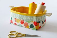 Stash_Builder_Box_Pixie_Basket