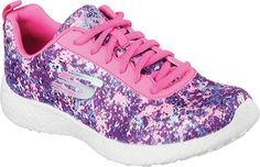 fd7e1438b2044 49 Best Sketchers images in 2019 | Workout shoes, Slippers, Shoes ...