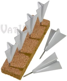 Google Image Result for http://images1.vat19.com/covers/large/paper-airplane-pushpins.jpg