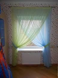Resultado de imagen de шторы для детской