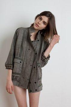 light weight jacket