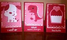 9 Best Cricut Valentine Ideas Images On Pinterest Ideas De San