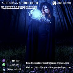 Best Astrologer in Toronto, Calgary, Edmonton Canada Toronto Canada, Durga, Calgary, New Zealand, Singapore, Astrology, Countries, Europe, Australia