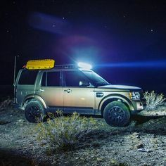 """1,463 Likes, 1 Comments - @landroverphotoalbum on Instagram: """"""""There is no darkness so dense, so menacing, or so difficult it cannot be overcome by…"""""""