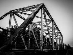 My old bridge (03)