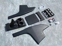 Bmw 2002, Particle Board, Console, Cars, Car Interiors, Metal Art, Autos, Car, Automobile