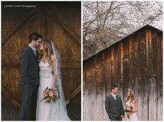 Los Rios Rancho Wedding