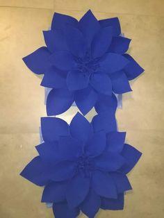 Hanukkah, Anna, Wreaths, Design, Home Decor, Decoration Home, Door Wreaths, Room Decor