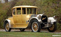 1920 Pierce-Arrow Model 48 2-3 Passenger Coupe ✏✏✏✏✏✏✏✏✏✏✏✏✏✏✏✏ AUTRES VEHICULES - OTHER VEHICLES ☞ https://fr.pinterest.com/barbierjeanf/pin-index-voitures-v%C3%A9hicules/ ══════════════════════ BIJOUX ☞ https://www.facebook.com/media/set/?set=a.1351591571533839&type=1&l=bb0129771f ✏✏✏✏✏✏✏✏✏✏✏✏✏✏✏✏
