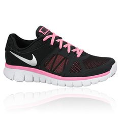 sports shoes 66f66 71a8a Nike Flex 2014 RN (GS) Junior Running Shoes picture 1 Asics Running Shoes,