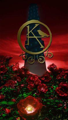 Dark Tower Art, The Dark Tower Series, Gunslinger Dark Tower, Dark Tower Tattoo, Stephen King Tattoos, Leo Tattoo Designs, Orson Scott Card, 70s Sci Fi Art, King Book