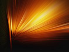 abstract | category 3d and abstract album abstract tags orange abstract abstract ...
