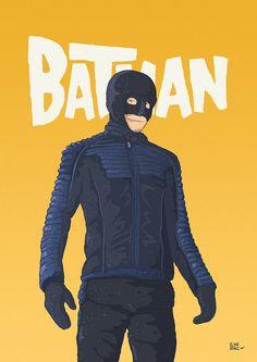 superheroes, Tomas Ciger Eniac on ArtStation at https://www.artstation.com/artwork/1gegK