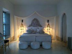 Riad Snan13 (Marrakech, Morocco) - Inn Reviews - TripAdvisor