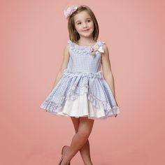 Blog moda infantil: MODA