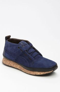 PUMA  MMQ Tawsh Runner  Sneaker (Men) (Online Exclusive)   Nordstrom. Puma  SneakersPuma SchuheAdidas ... 185d98350b