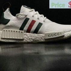 aa7d8c70bc69e 16 Best adidas zx flux images