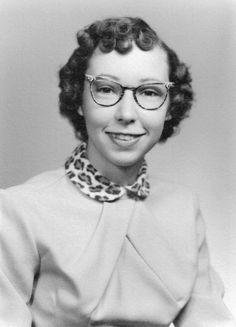 vintage-photo-digital-download-1950s
