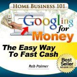 Commission Shops | Make Money Online | All the tools you need to make a living from the comfort of your home.