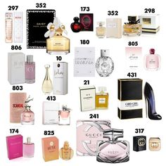 FM Fragrances by Trinity home beauty perfume Letterkenny, Donegal, Donegal, Ireland. TRINITY home beauty perfume Scandal, Dior, Perfume Scents, Perfume Bottles, Gucci, Chanel, Perfume Quotes, Fm Cosmetics, Perfume Samples
