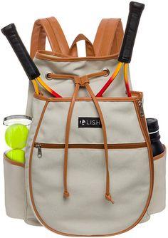 Tennis Bags, Tennis Gifts, Tennis Clothes, Holding Court, Tennis Trainer, Beach Tennis, Tennis Accessories, Tennis Workout, Match Point