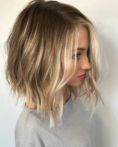 50 Short Blonde Hair Color Ideas in These 50 short blonde hair color idea…. 50 Short Blonde Hair Color Ideas in These 50 short blonde hair color idea… – Spring Hairstyles, Bob Hairstyles, Bob Haircuts, Simple Hairstyles, Straight Hairstyles, Short Hair Cuts For Women, Short Hair Styles, Haircuts For Fine Hair, Cool Hair Color